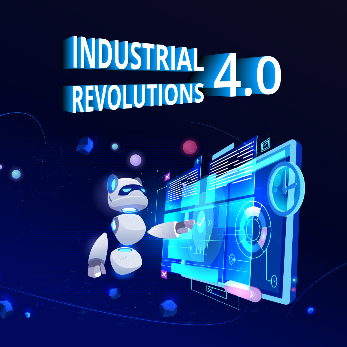 Industrial Revo4.0 OCT2019 02