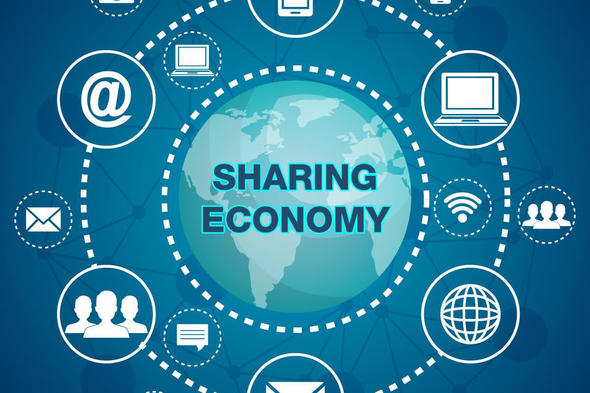 061119 sharing economy