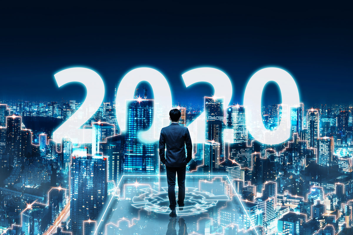 blog tech trends 2020 1