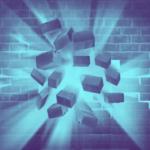 Property Development still brick and mortar business