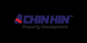 Chin-Hin
