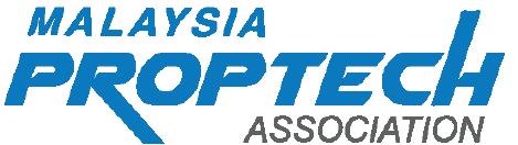 Malaysia PropTech