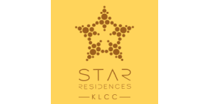 star-residence-