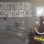 Customer experience from call to virtual tour and more, this is the future of primary market sales!