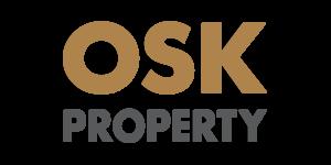 OSK-Property-Logo